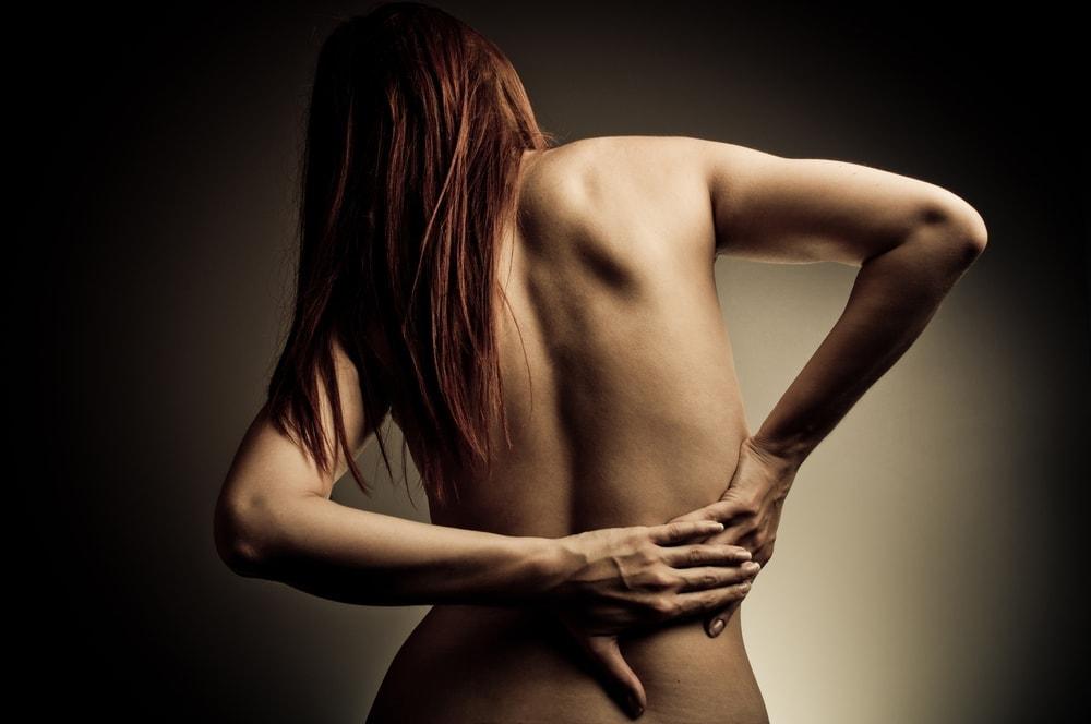 El Dolor en la Cadera Durante el Embarazo