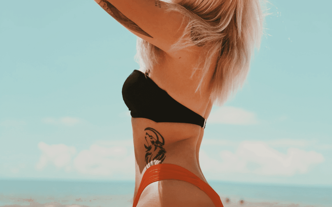 Lose Fat and Gain Muscle – No Gym Required