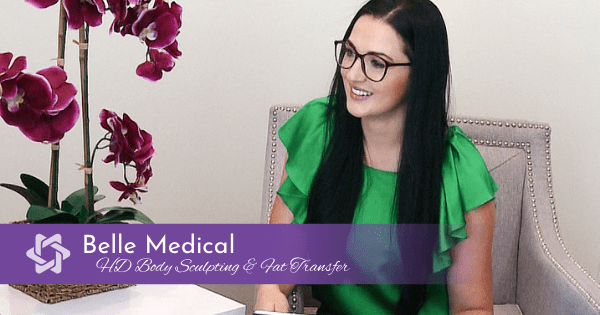 What to Expect at Belle Medical