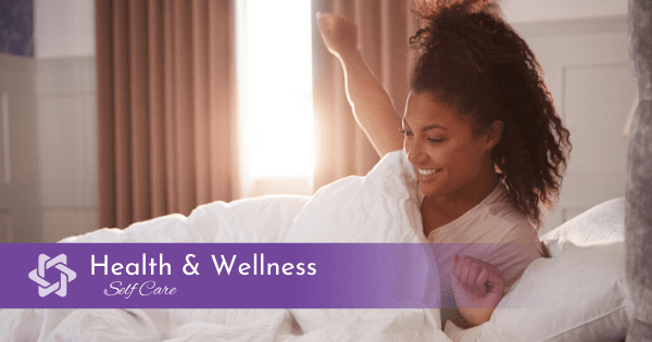 5 Ways to Make the Most of Your Mornings