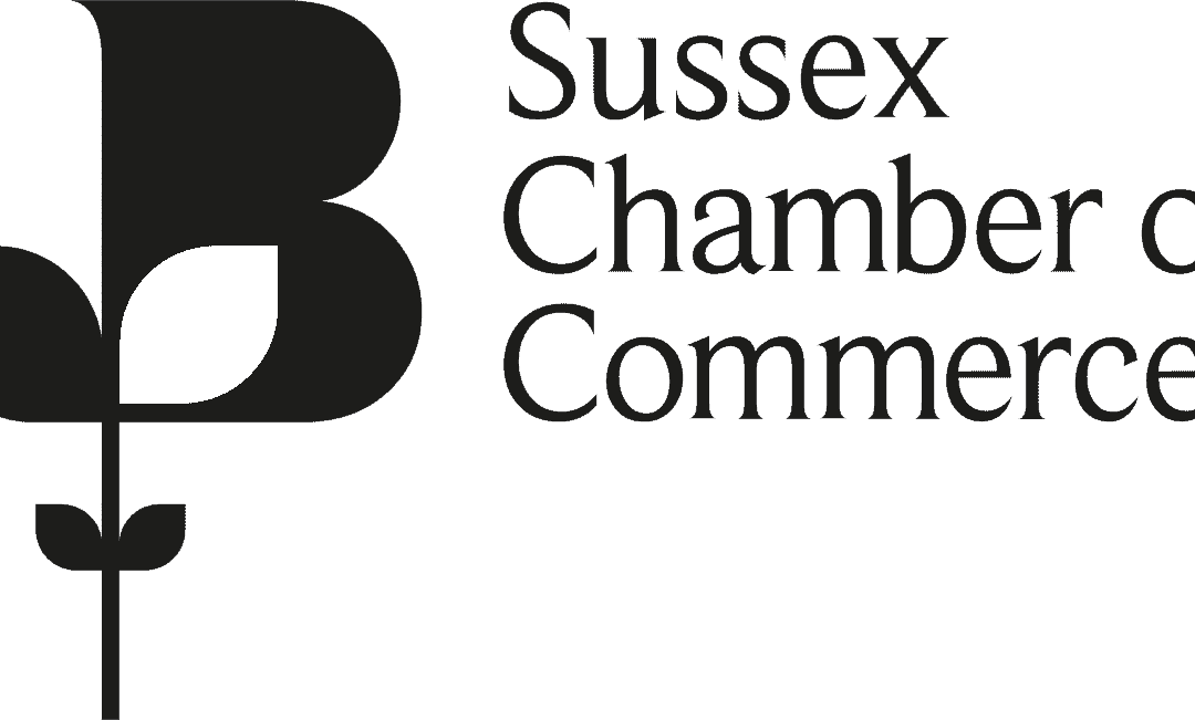 Supporting Sussex Chamber of Commerce