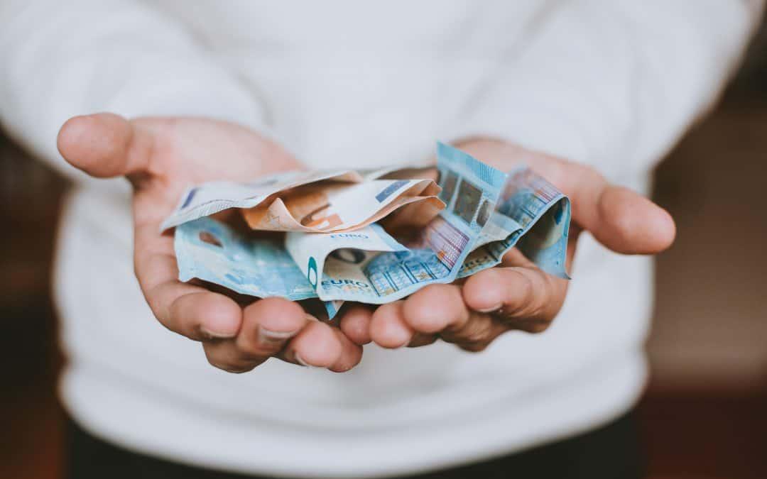 modalitate de a face bani online