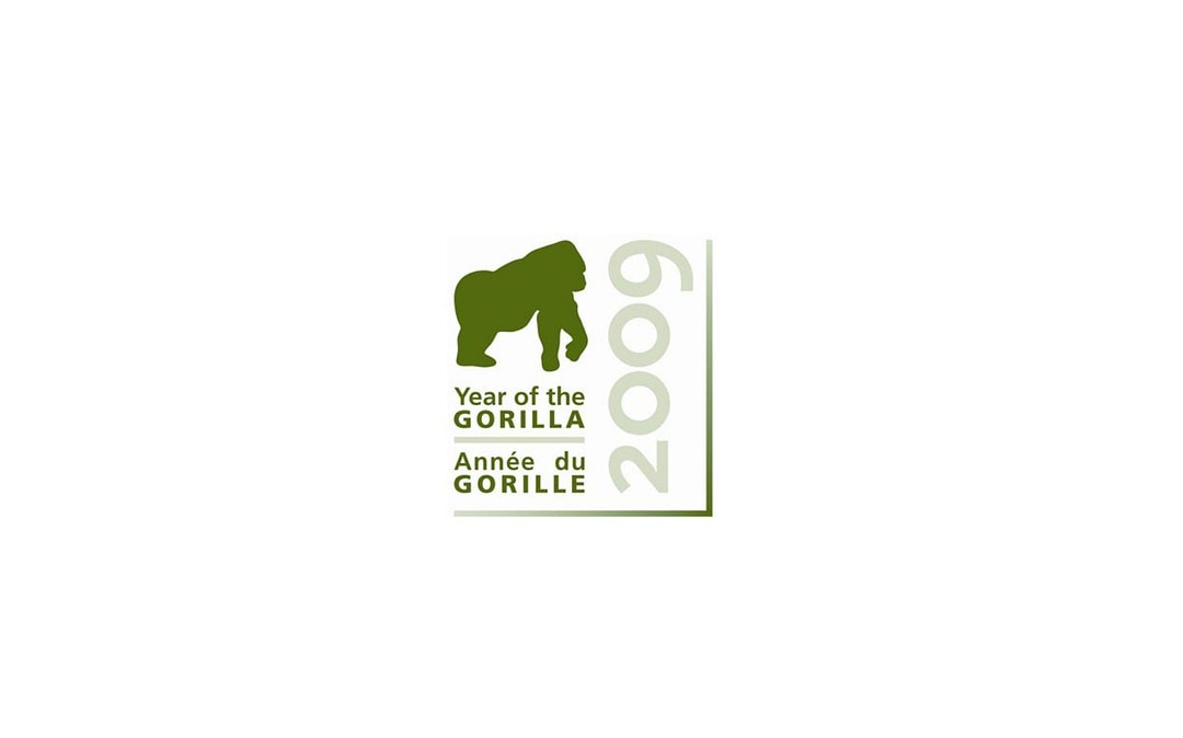 Continent-Wide UN Action Plan Seeks to Save the Gorilla
