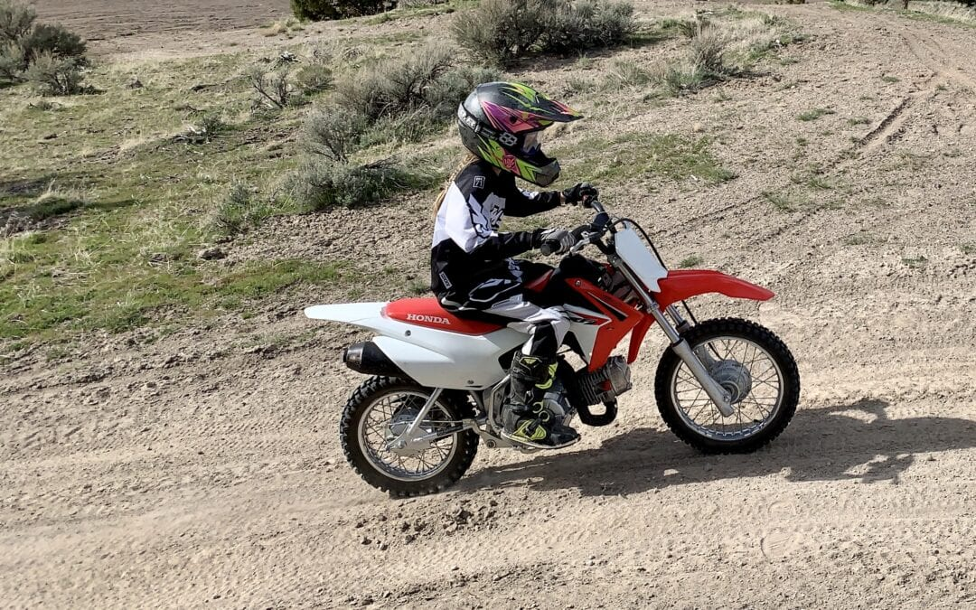 Guide to Best Dirt Bikes for 9-Year-Olds with Pricing