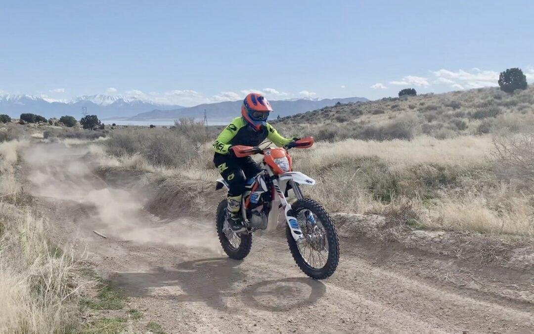 Best Dirt Bike Loading Ramp's for 2020