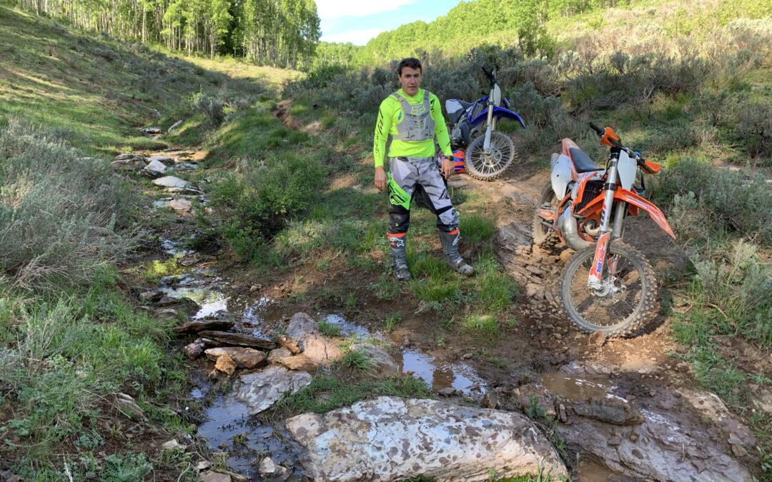 Best Dirt Bike Pants and Jerseys 2021