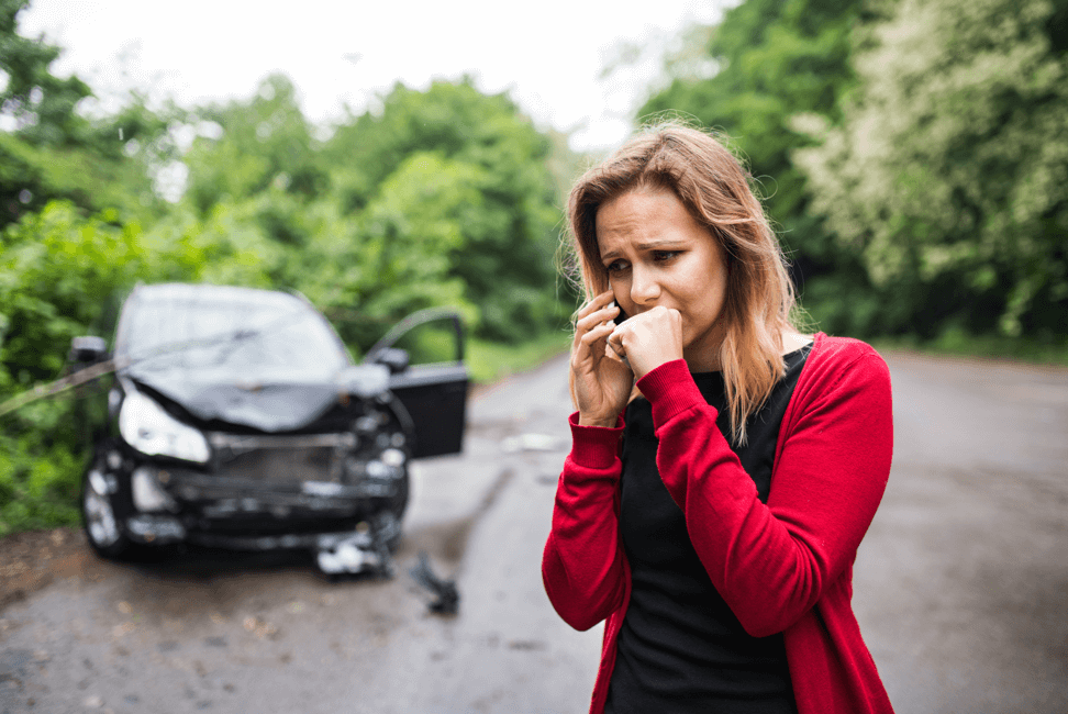 What Questions Should I Ask An Attorney For Car Accident In Los Angeles