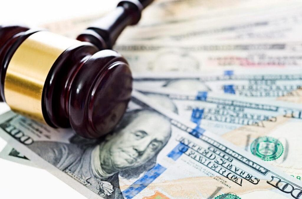 How Do Car Accident Settlements Work In California?