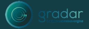 Gradar – the job evaluation engine