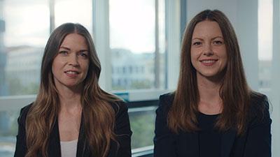 MGP Steuerberater – Employerbranding Video