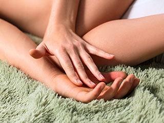 Formation en massage tantrique