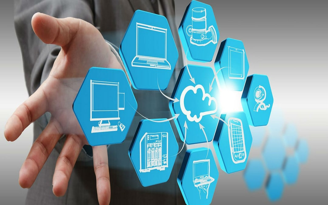 Demystifying Virtual Desktop Licensing