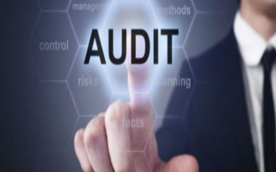 What Triggers a Microsoft Audit?
