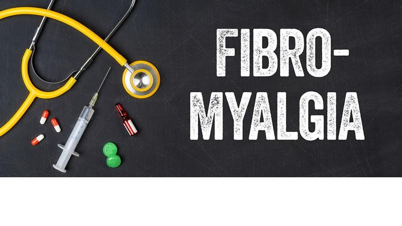 A transzdermális magnézium-klorid és a fibromyalgia
