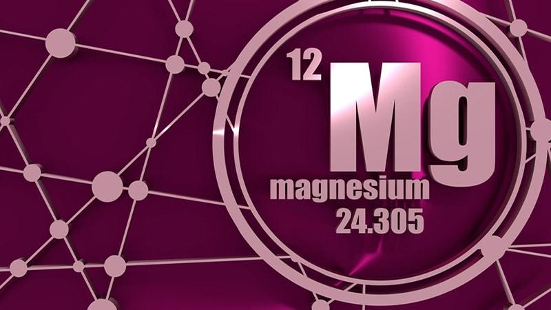 Magnézium típusok – Ön mennyit ismer közülük?