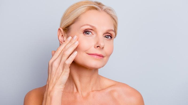 Hogyan javíthatja a bőr állapotát a magnézium?