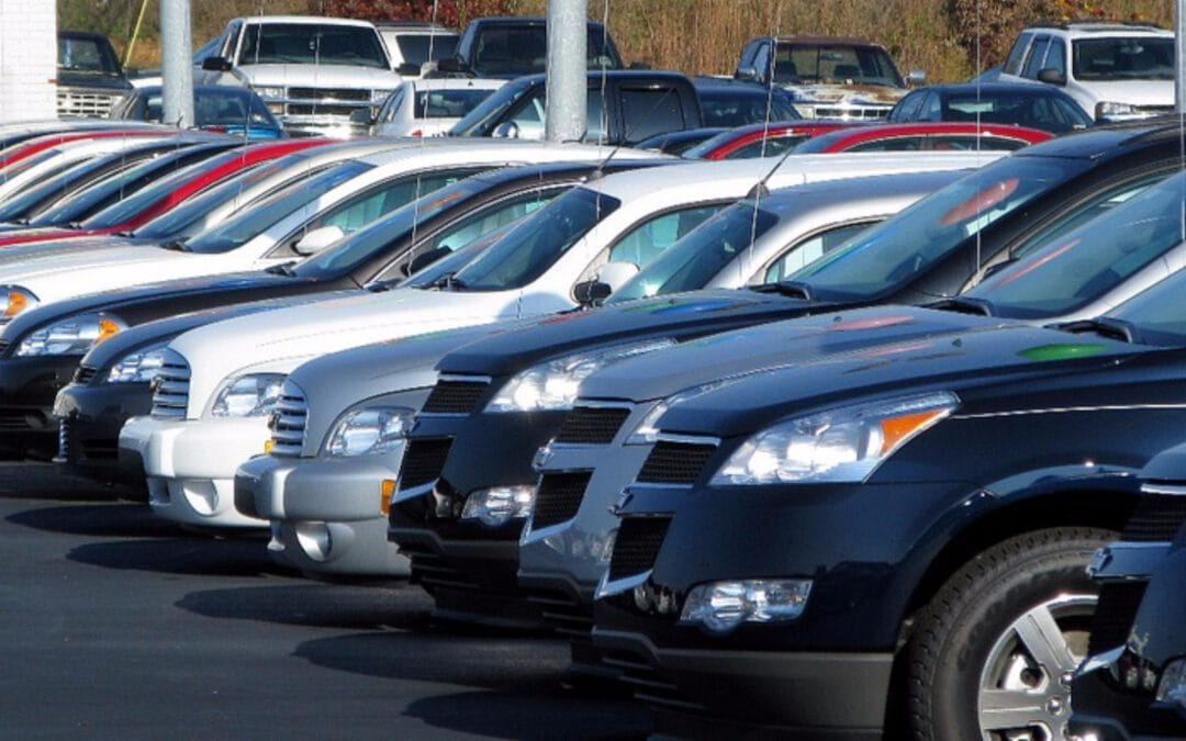 How Dealership BDC Managers Can Increase Leads