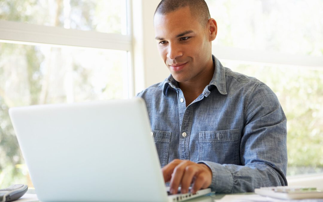 4 Keys to Successfully Building Relationships with Online Consumers