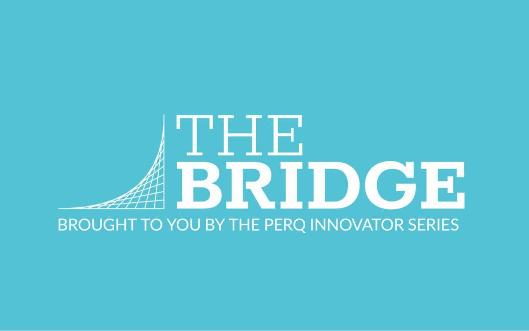 The Bridge Season Two Rewind