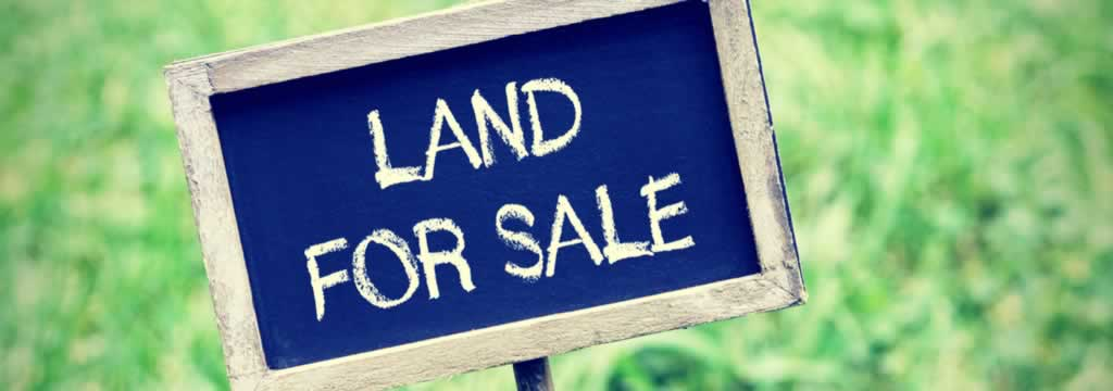 Where is The Opportunity in Vacant Land?