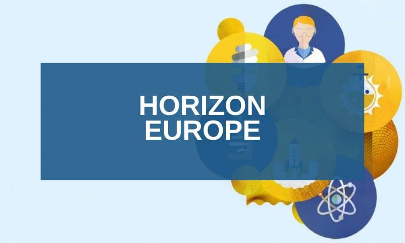 Horizon Europe: nuove possibilità per le industrie