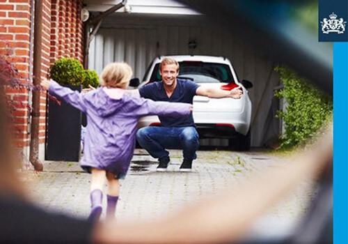 inkomensafhankelijke combinatiekorting co-ouderschap