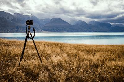 Personalización del Blog en WordPress Menú Apariencia: Temas y Personalizar