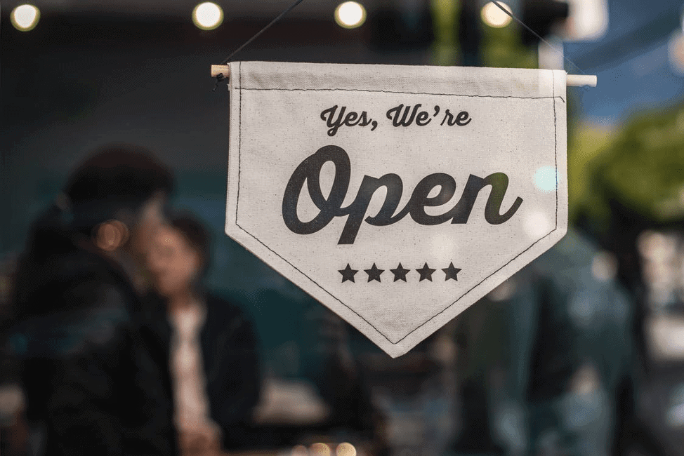 COVID-19 Childcare Business Survival Guide –  How Can My Center Use Small Business Administration Programs?