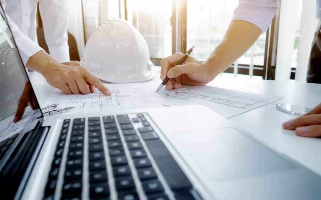 Daily Reports – the Most Important Documents in Construction?