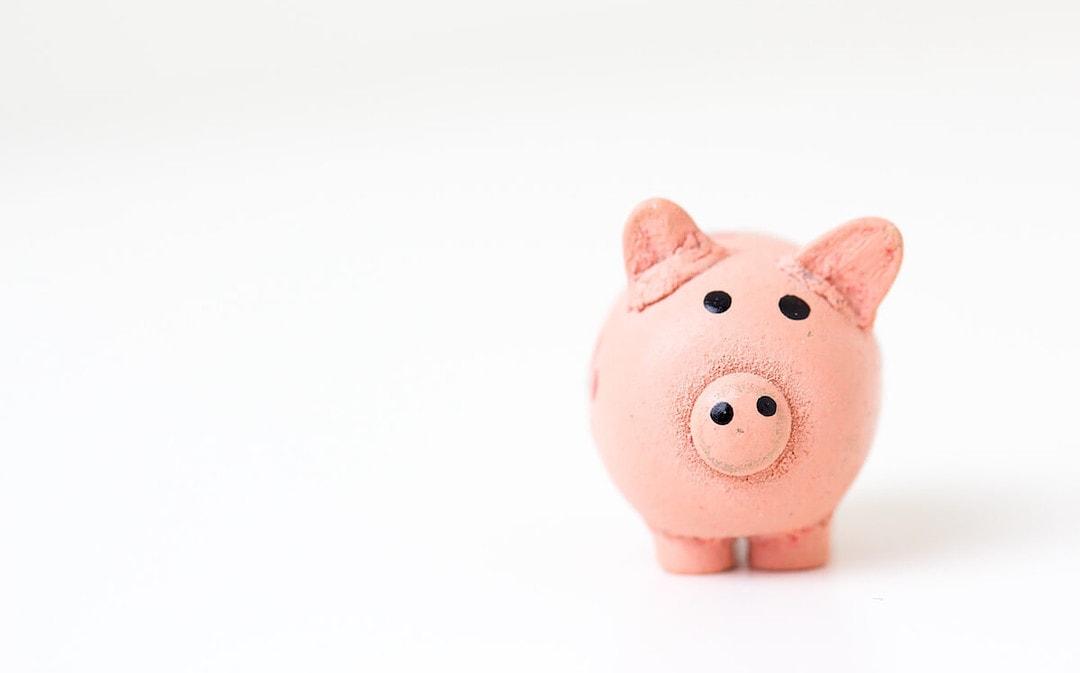 How to Create a Renovation Budget