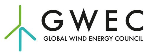 GWO and GWEC join efforts to enhance the workforce of the wind energy sector