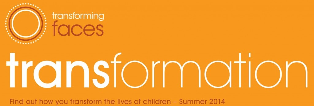 2014 Newsletter: Summer edition now available
