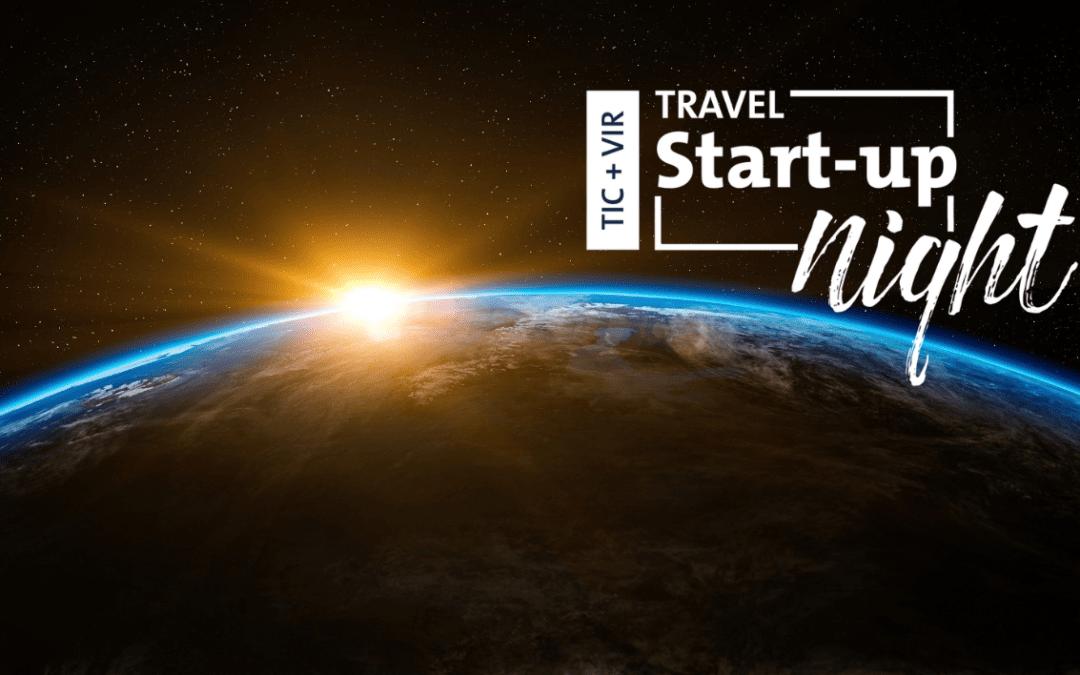 05. Mai 2021 | eStart-up Night