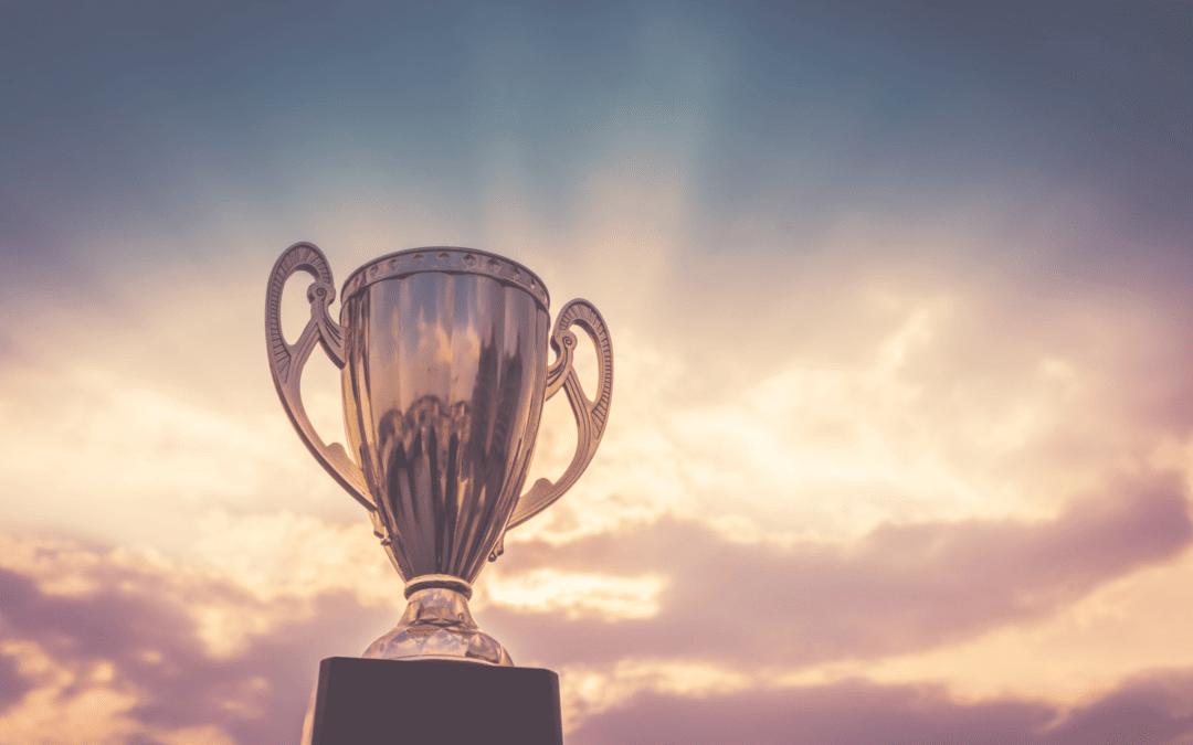 Mutmacher Awards 2021 – Jetzt bewerben!