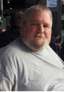 James M McMillen