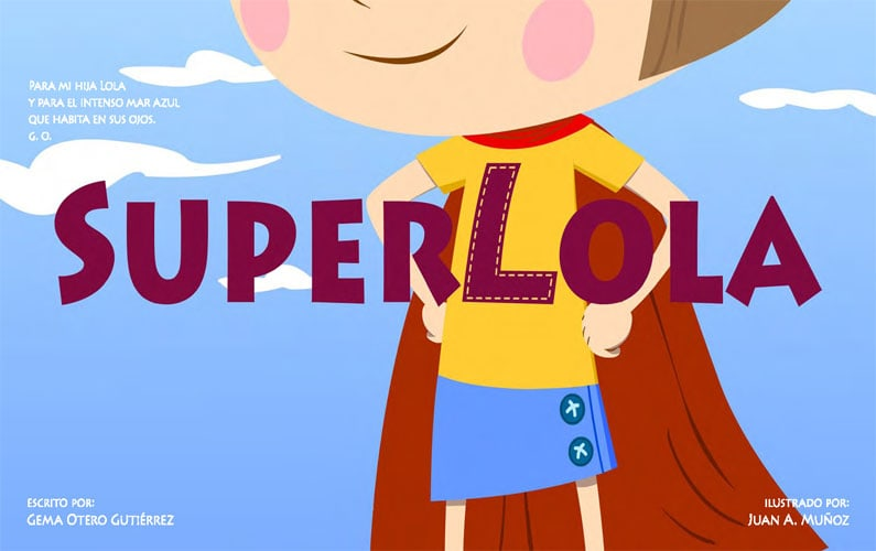 SuperLola