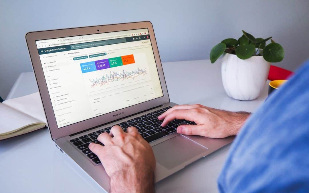 SEO Tools: 5 Free SEO Tools You Can Use Today