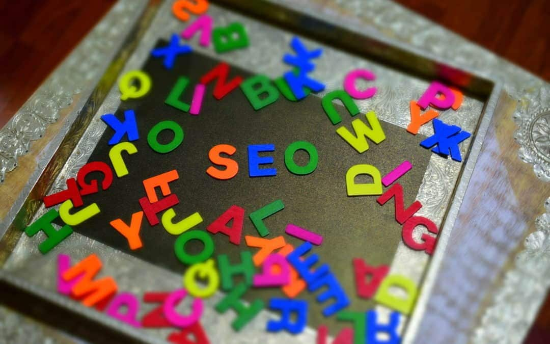 Keyword Stuffing – How you can avoid it in three simple steps