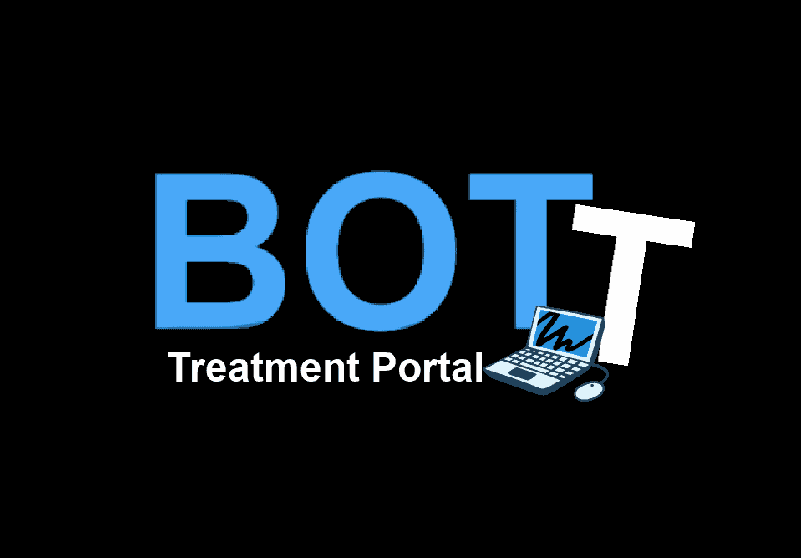 Occupational Therapy Interventions and Activities _ BOT Portal