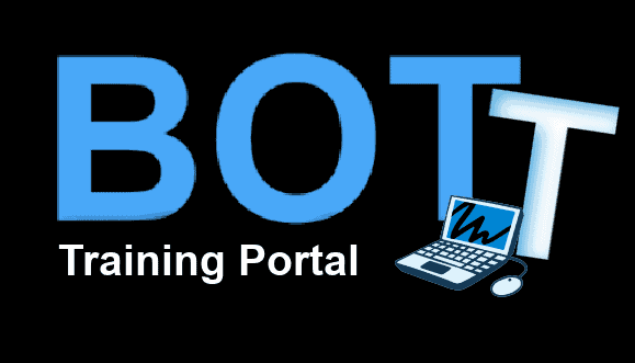 BOT Training Portal Icon (3)