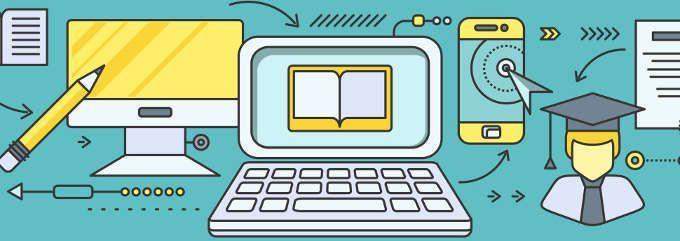 ¿Quieres ser consultor/a en e-learning?