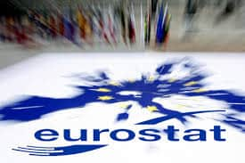 Ambitious framework contract with Eurostat