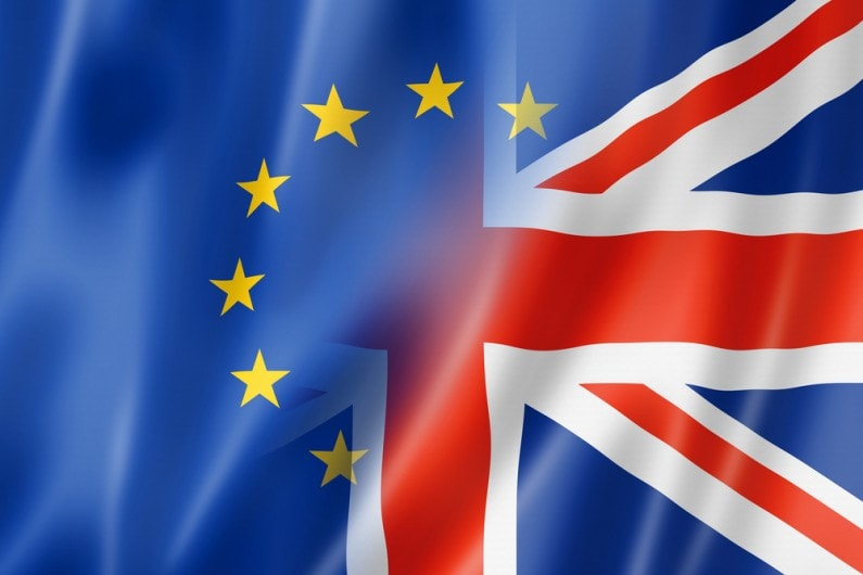 Brexit: impact on investments, pensions and tax