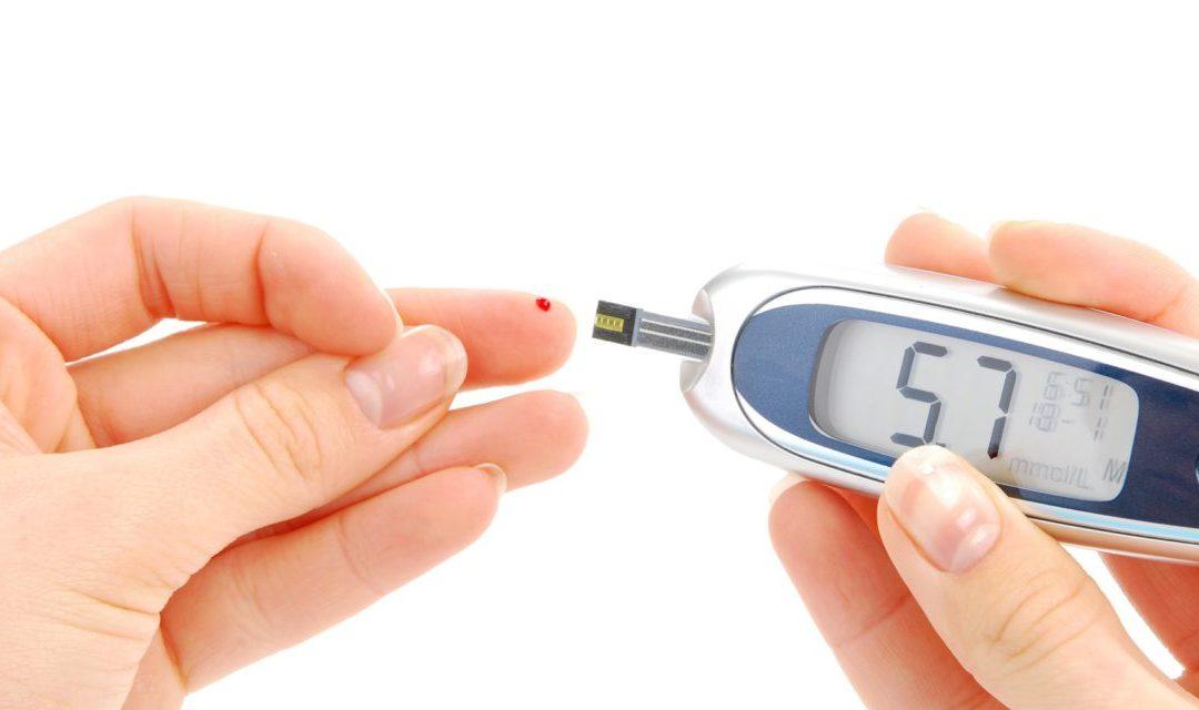 PEMF Therapy | IMPROVE LIFE FOR DIABETICS | PEMF Diabetic HEALING