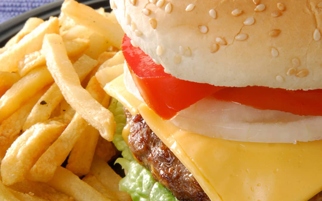 Signs & Symptoms of High Cholesterol