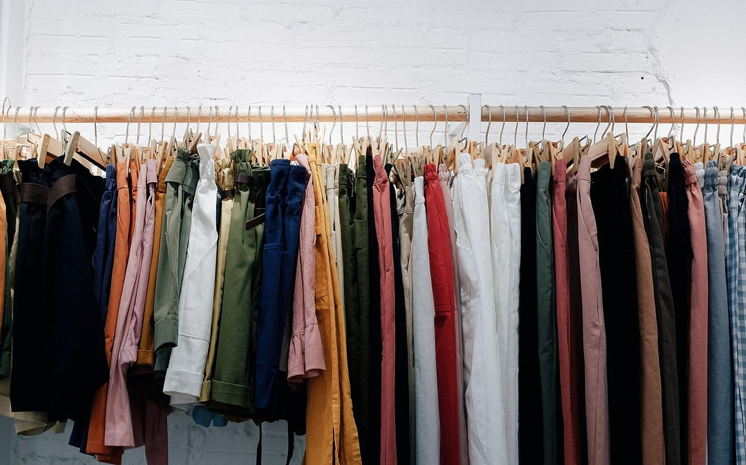"""Is the KonMari Method the """"Right"""" Way to Get Organized?"""