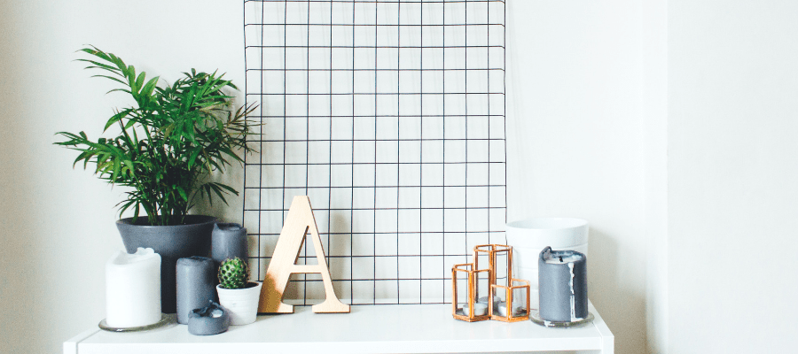 10 Simple Ways To Simplify Your Home