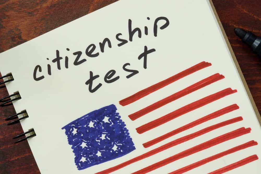 How to Prepare for Your U.S. Citizenship Interview and Test