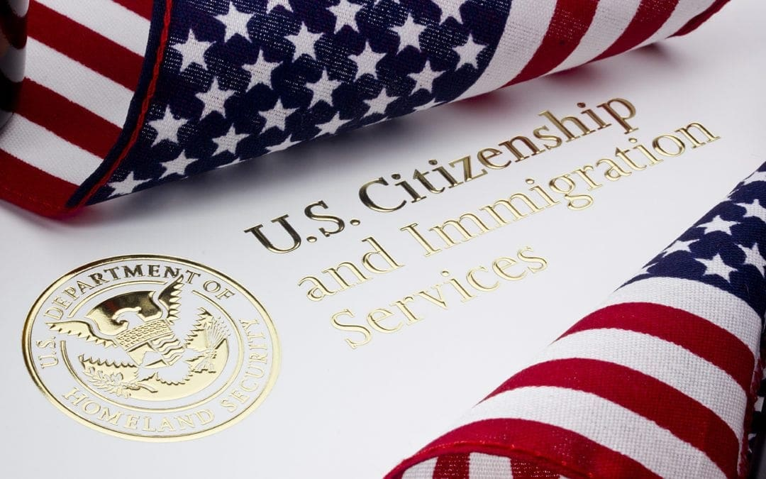H-1B Visa News: Significant Changes to H-1B Visa Extensions