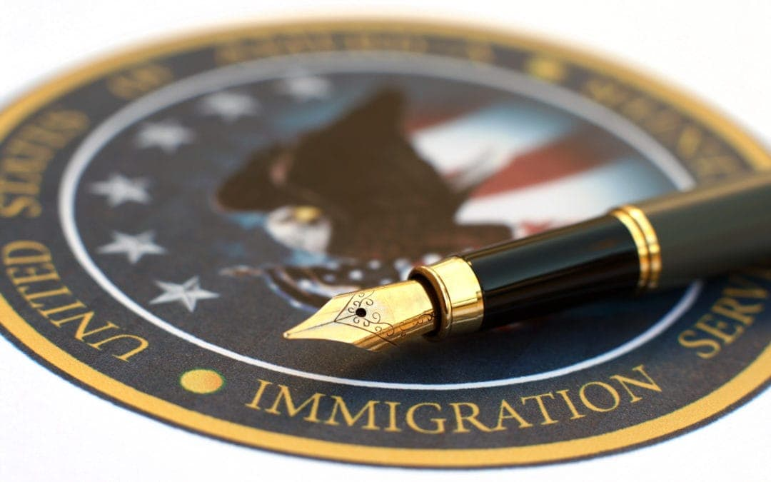 Common Questions About U.S. Citizenship Requirements